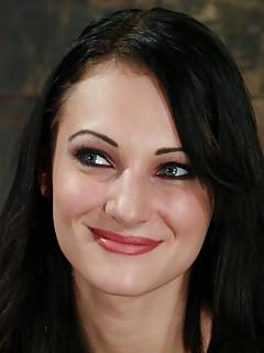 Lesbian Faces Porn