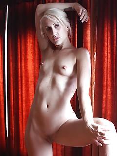 Small Tits Lesbians Porn